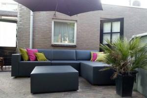 design-loungebank