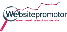 Website optimalisatie no cure no pay