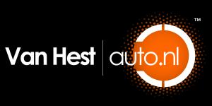 Logo-van-Hest-1000-x-1000-Png