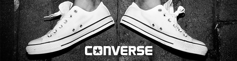 durl_merkenbanner-web-converse