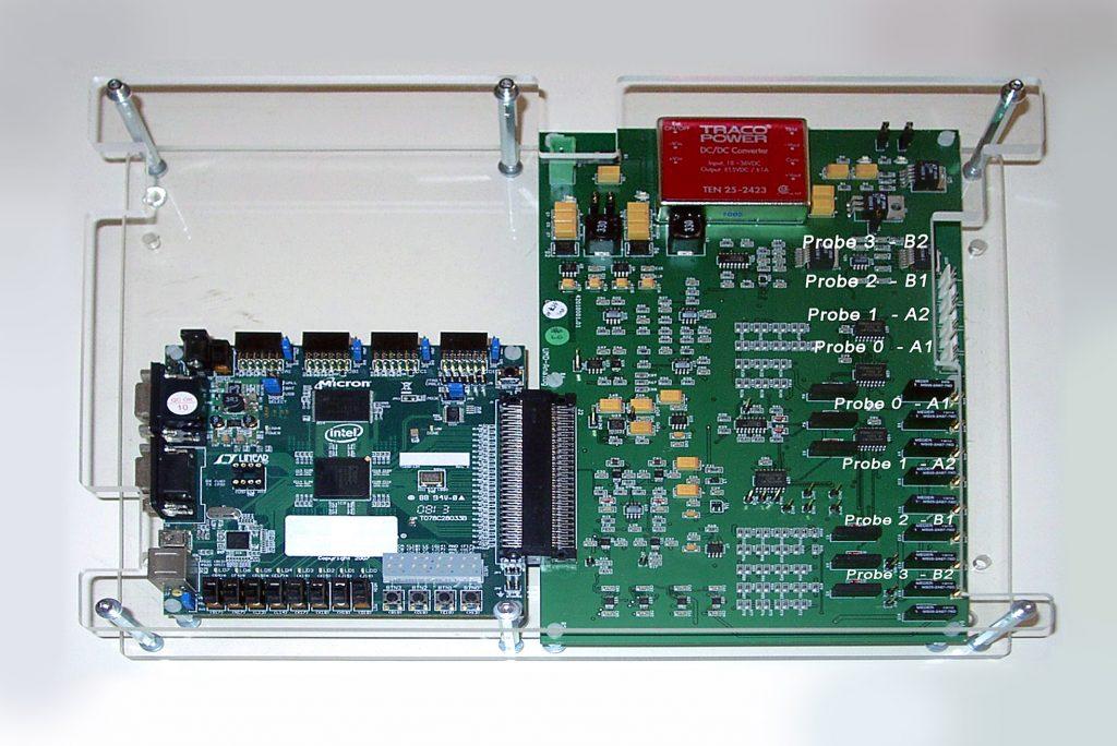 plexiglas-frontpaneel-voorzien-van-gravering-1024x684