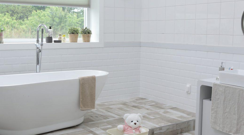 Lamellen Plafond Badkamer : Ben jij ook toe aan een andere badkamer plafond