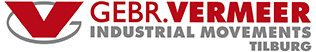logo vermeer 2017