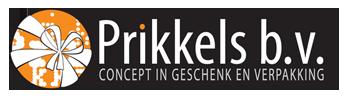 prikkels-bv-weblogo