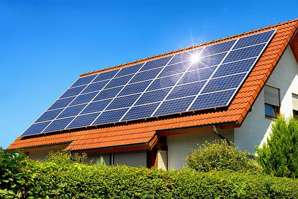 sde aanvraag zonnepanelen