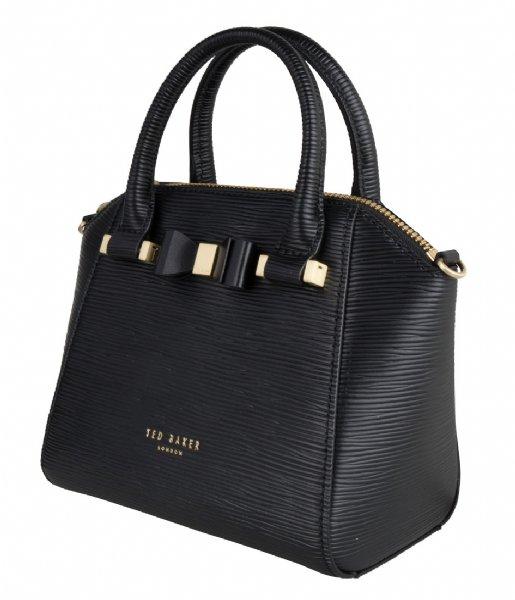 ted-baker-ddella-hand-tas-black-hand-bag-22943-side-600
