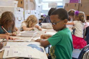 pedagogisch medewerker kinderopvang vacature