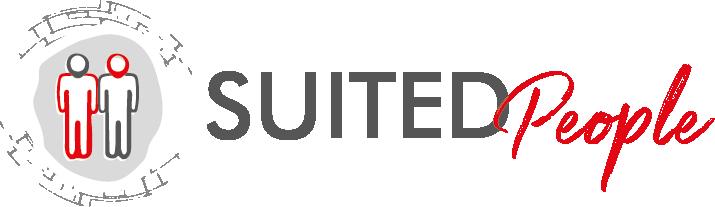 suitedpeople-logo