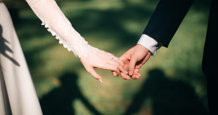 jeremy-wong-weddings-464ps_nOflw-unsplash-1