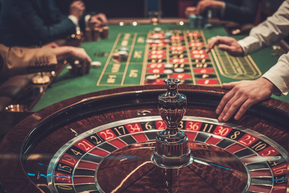 Online Casino | Casino Online