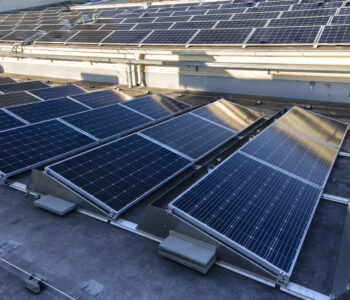 zonnepanelen kopen utrecht